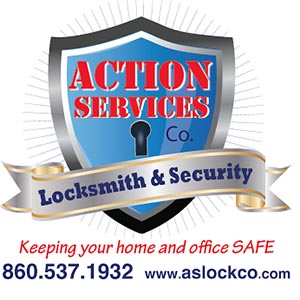Locksmith and Security