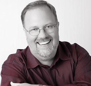 Jerry Wistrom